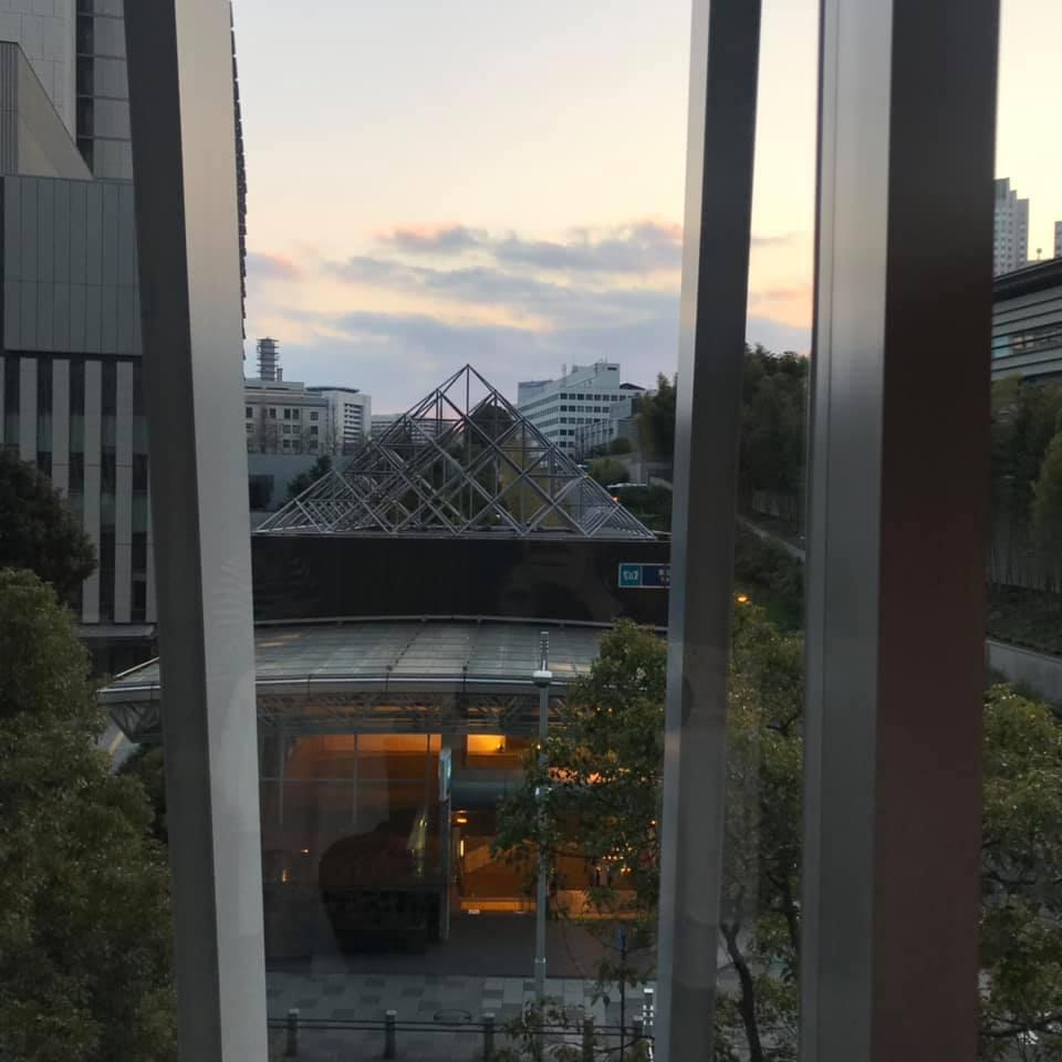 池田千恵公式ブログ 朝活 朝活手帳